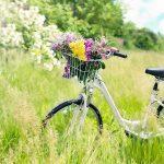 La livraison de fleurs à domicile, un moyen simple de faire plaisir