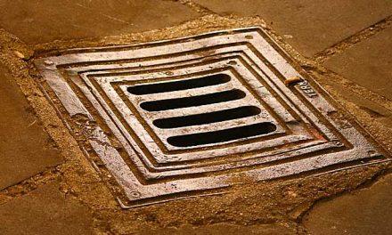 La vidange de fosse septique est une obligation ?