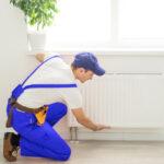 Pourquoi faire appel à un plombier chauffagiste?