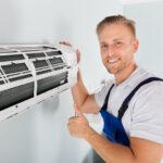 Pose, entretien et dépannage de climatisation réversible: pourquoi faire appel à un professionnel?
